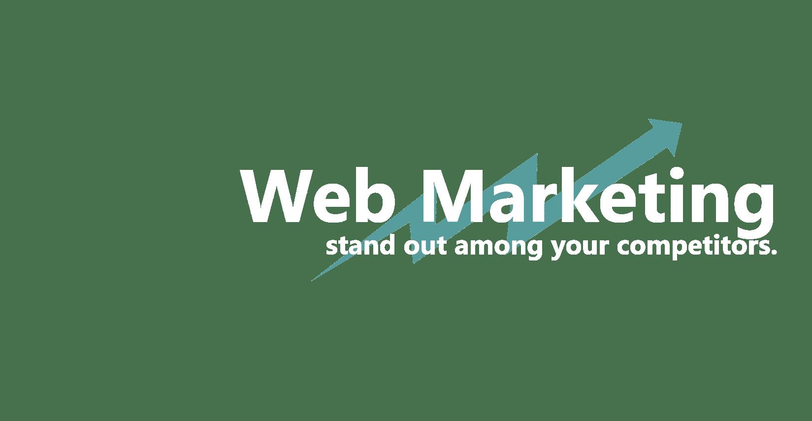 slider background digital marketing