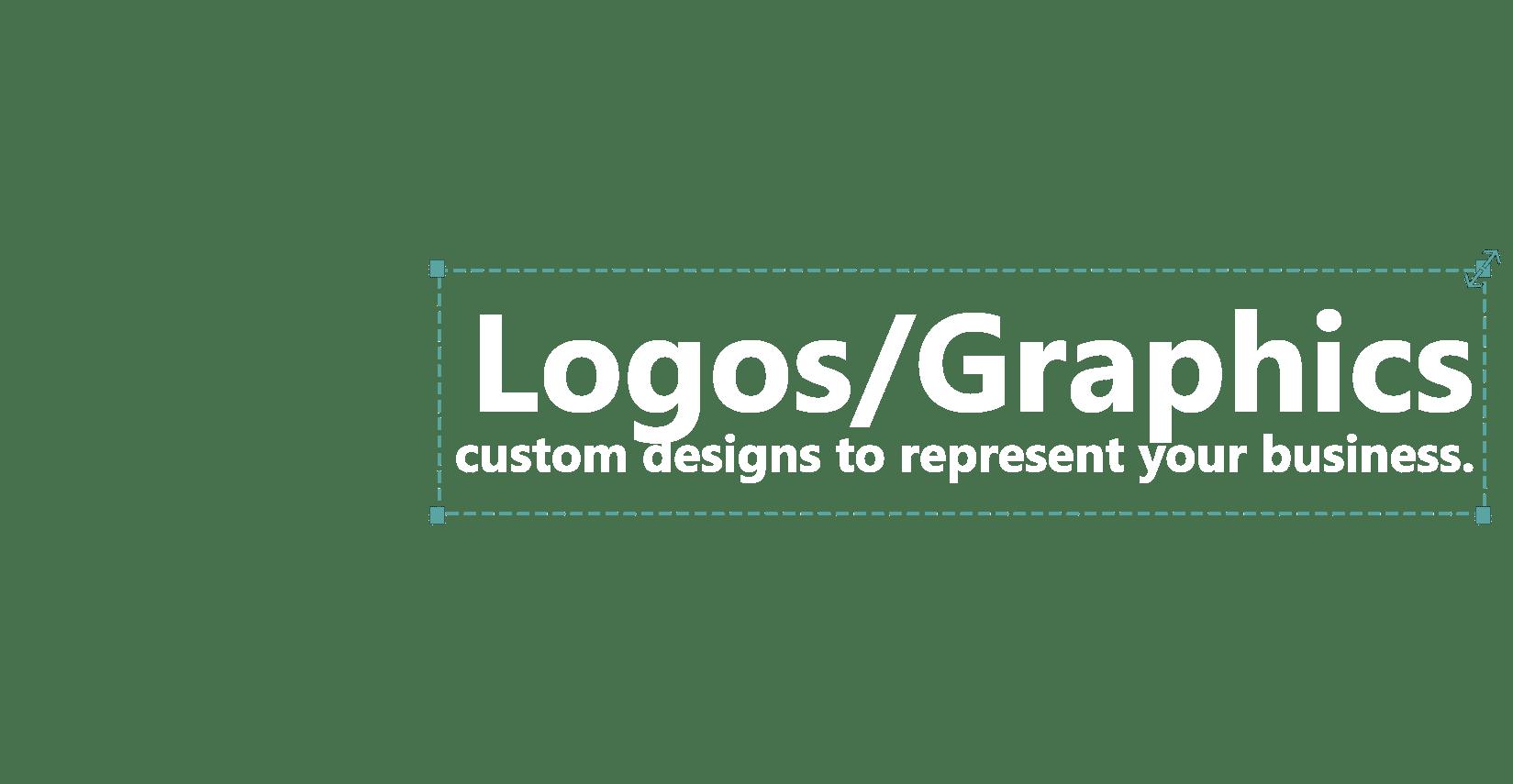 slider background graphic design